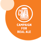 CAMRA Edinburgh & South-East Scotland